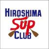 hiroshimasupclub_bnr.JPG