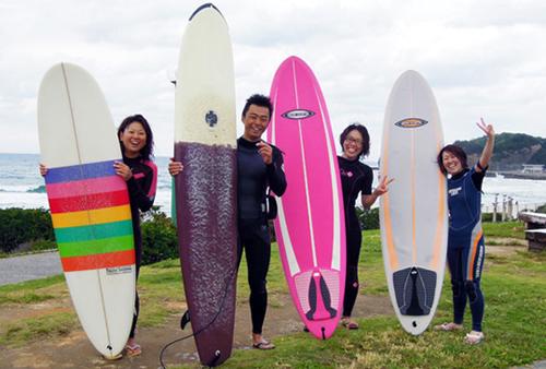 12_surf_school.jpg