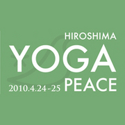 hiroshima1-3.jpg