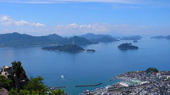 okunoshima1.jpg